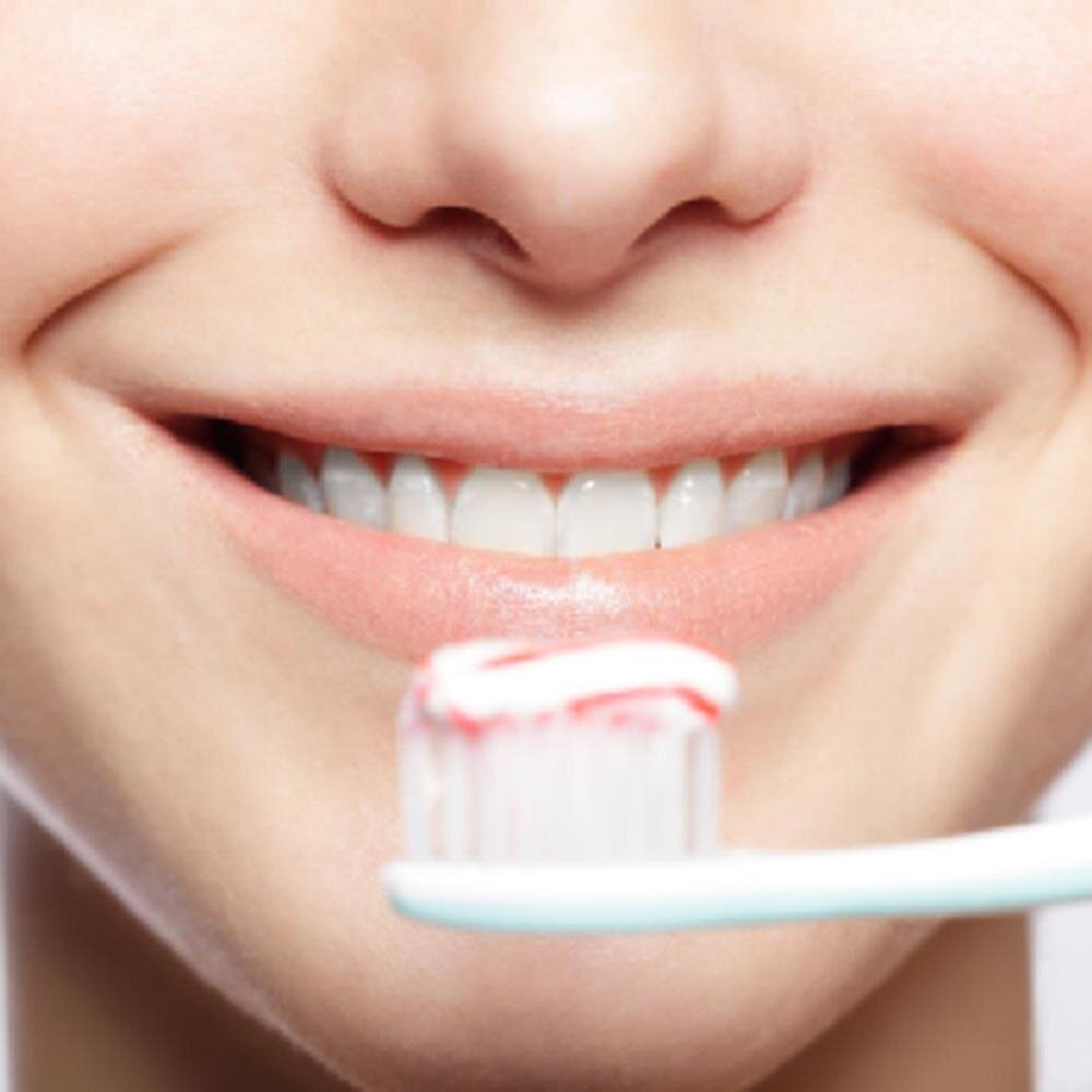 9 Ways To Lead a Satisfying Life By Visiting A Dentist In Gurgaon