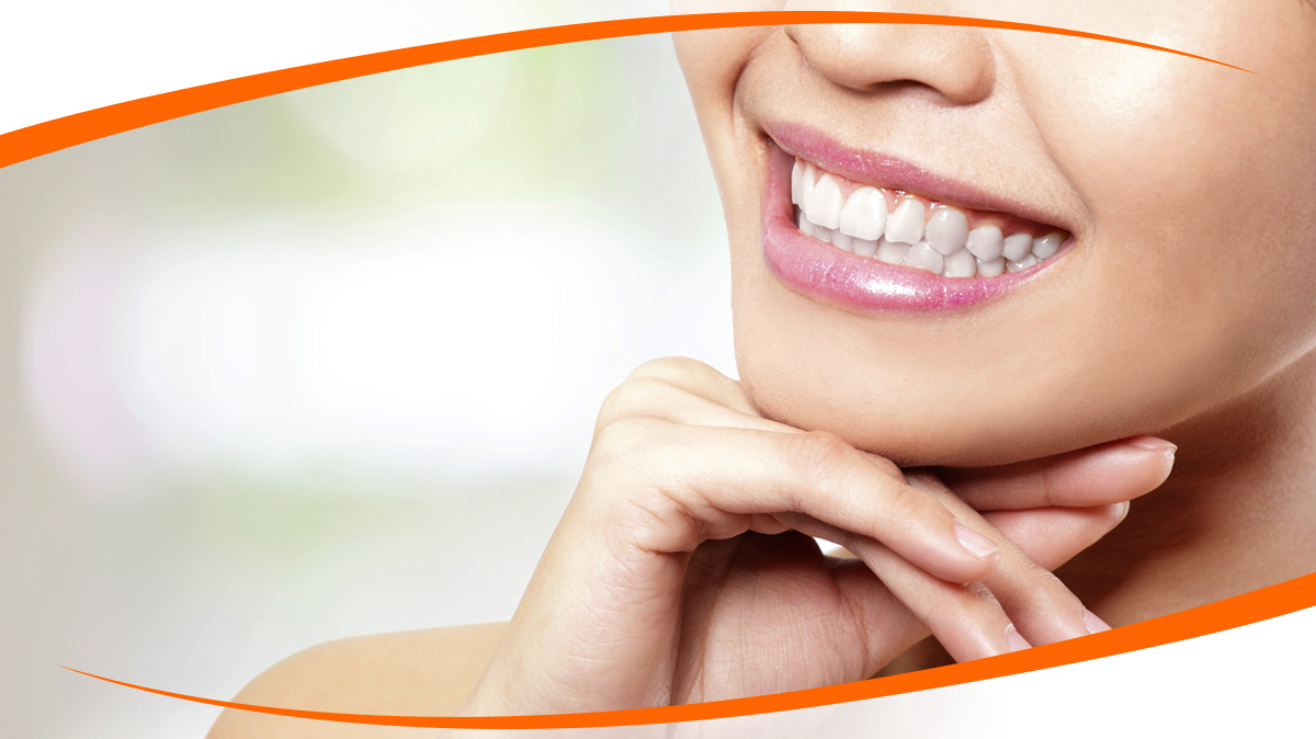 Benefits of Dental Plans For Individuals