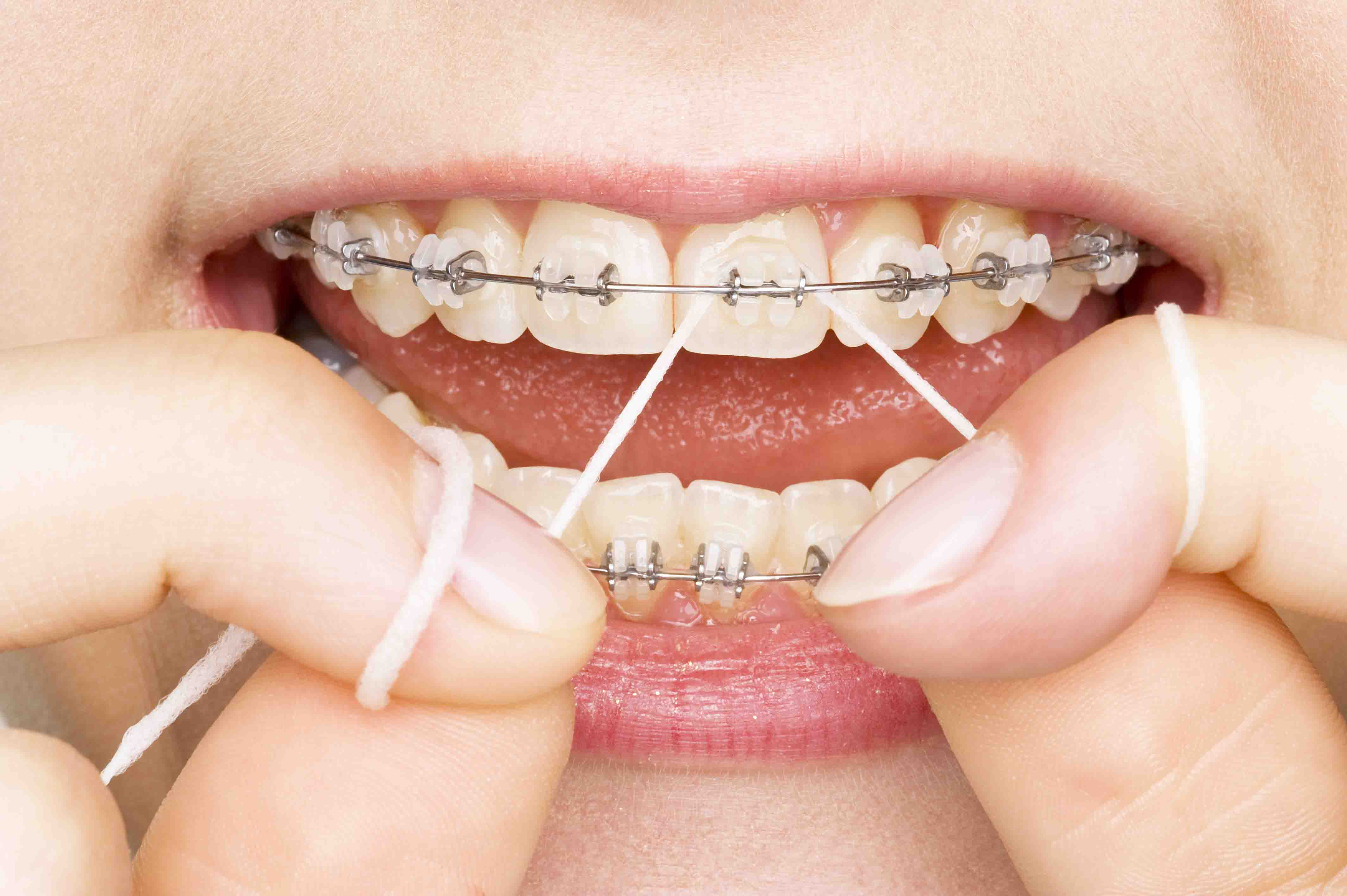 Cosmetic Dental Treatment - What Makes it Safest And Best Dentistry Service?