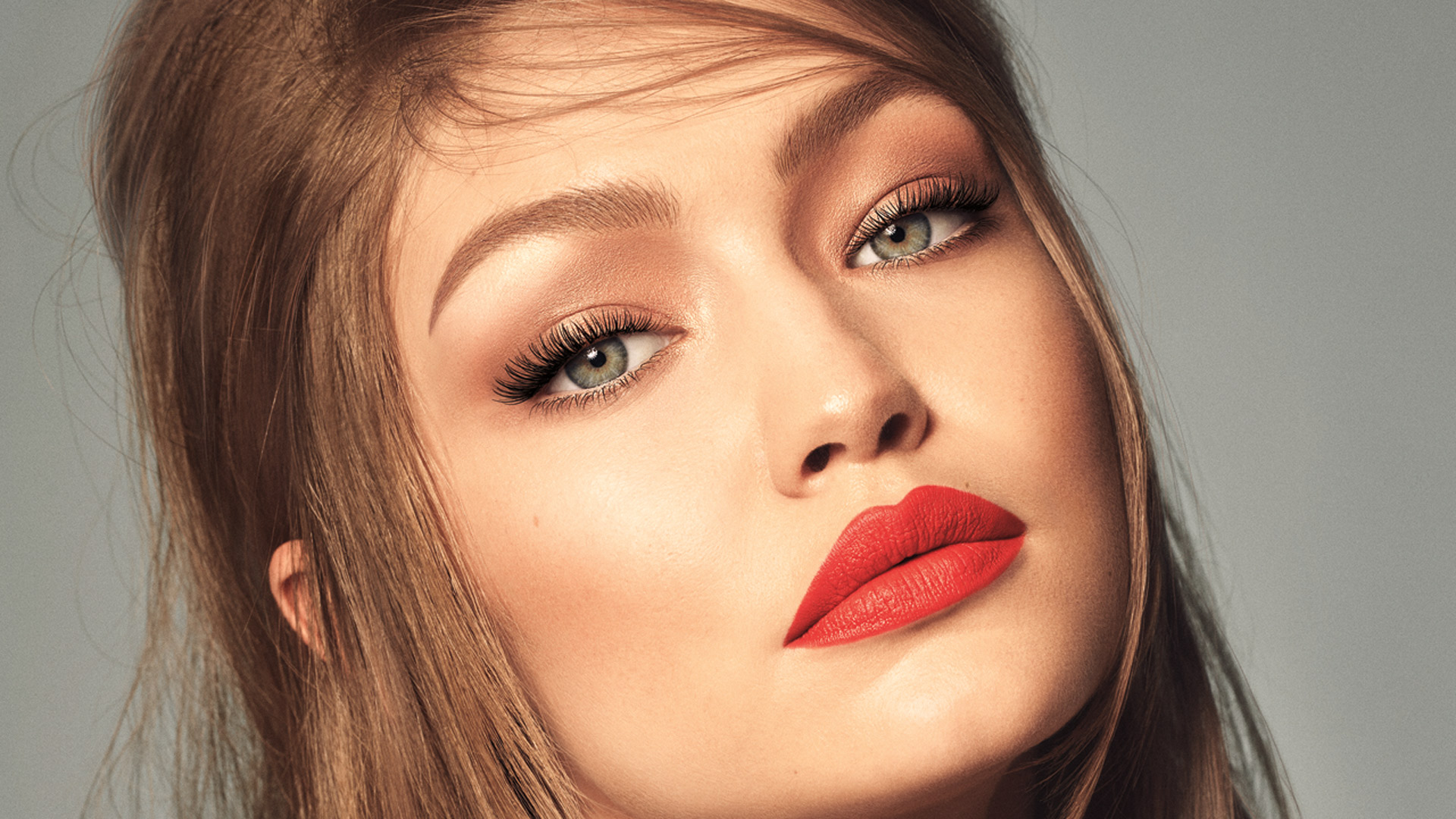 Give a New Boost of Beauty to Your Eyes Through Eyebrow Tattoos