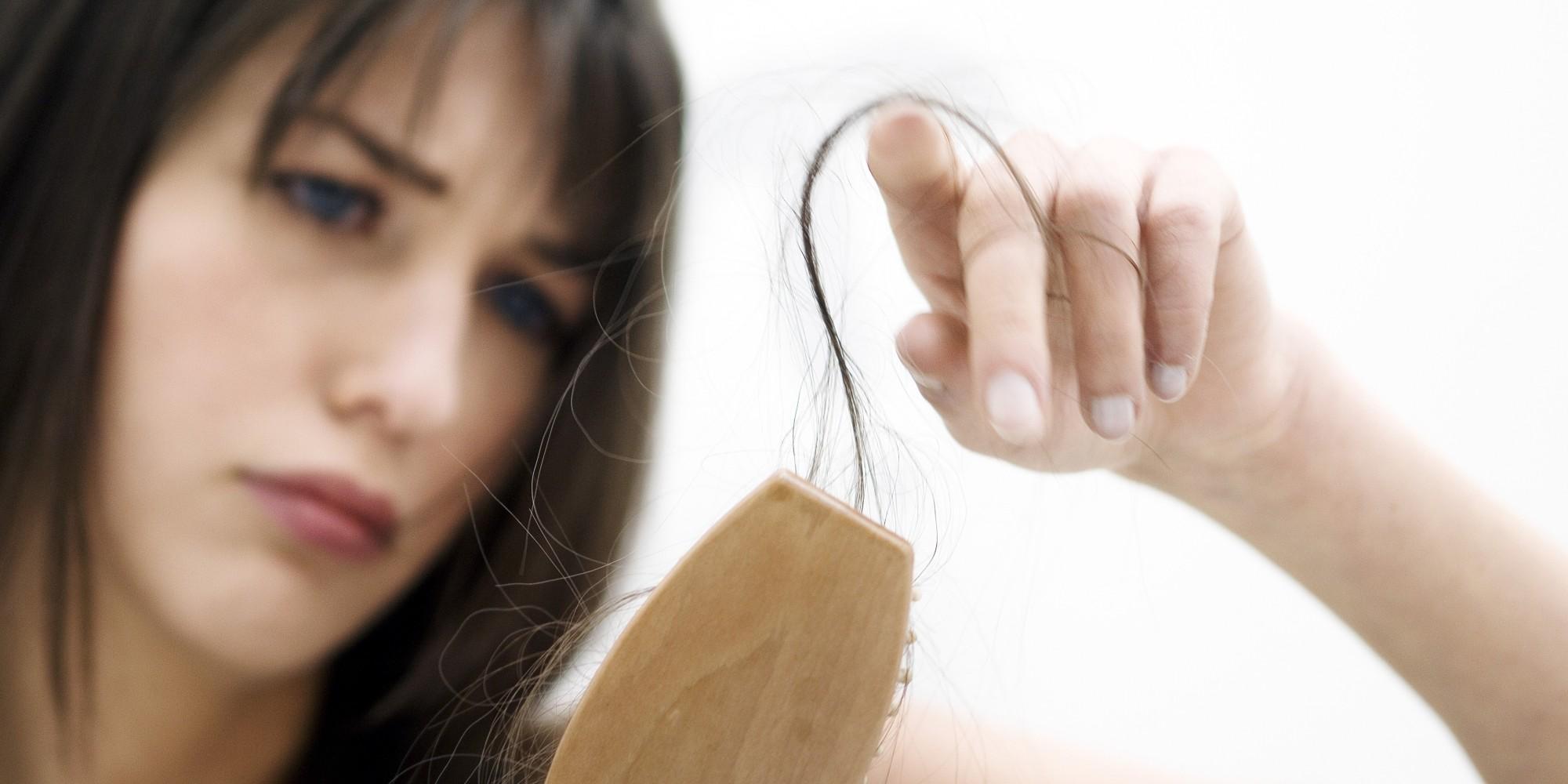 Hair Transplant For Baldness Treatment