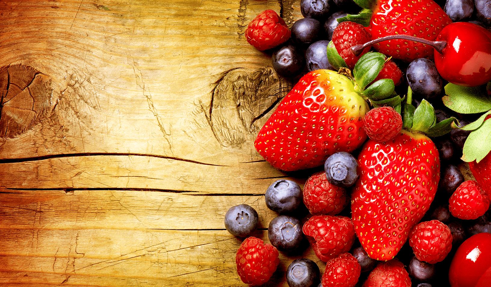 How Corporate Nutrition Plans Help Productivity?