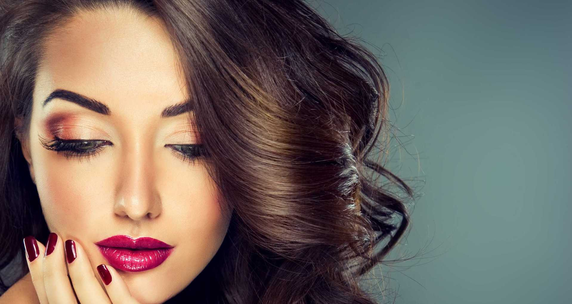 Important Things to Consider When Selecting a Cosmetic Clinic