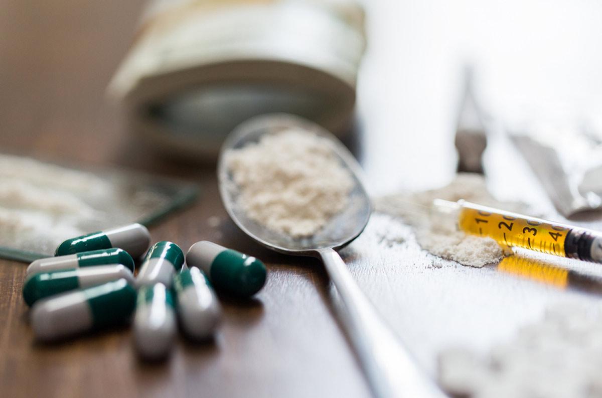 Most Addictive Prescription Drugs Available in The Market