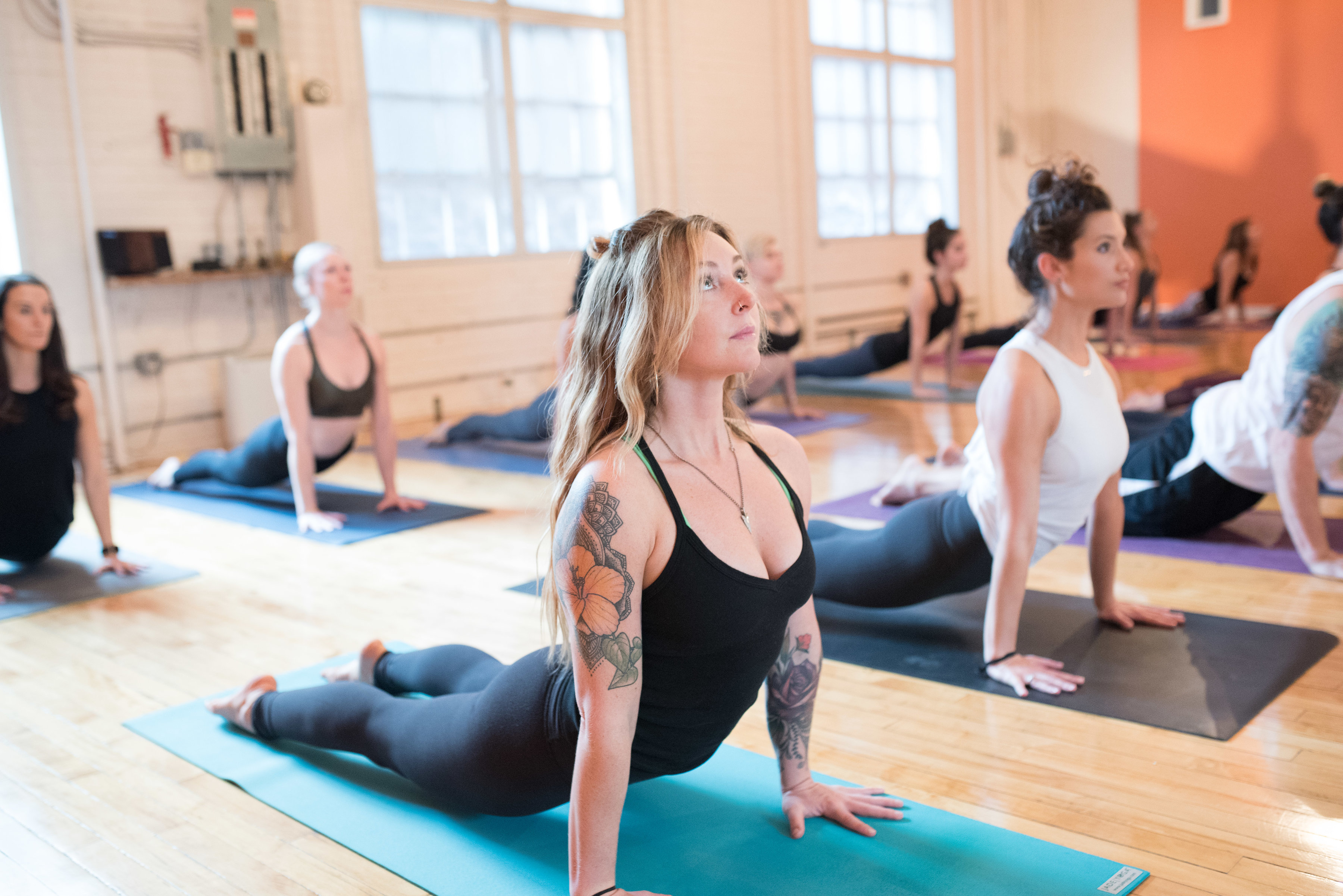 Revitalize Your Body With Best Yoga And Meditation Holidays Jamaica