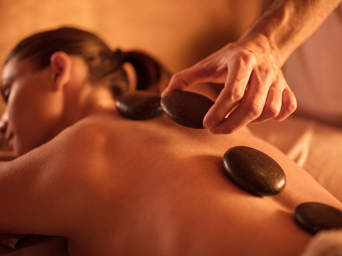 Sports Massage in Dublin by Experienced Sports Therapists For Strong And Fit Physique