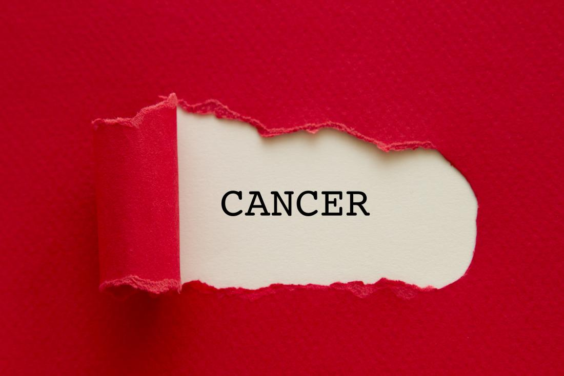 The Agent Against Cancer
