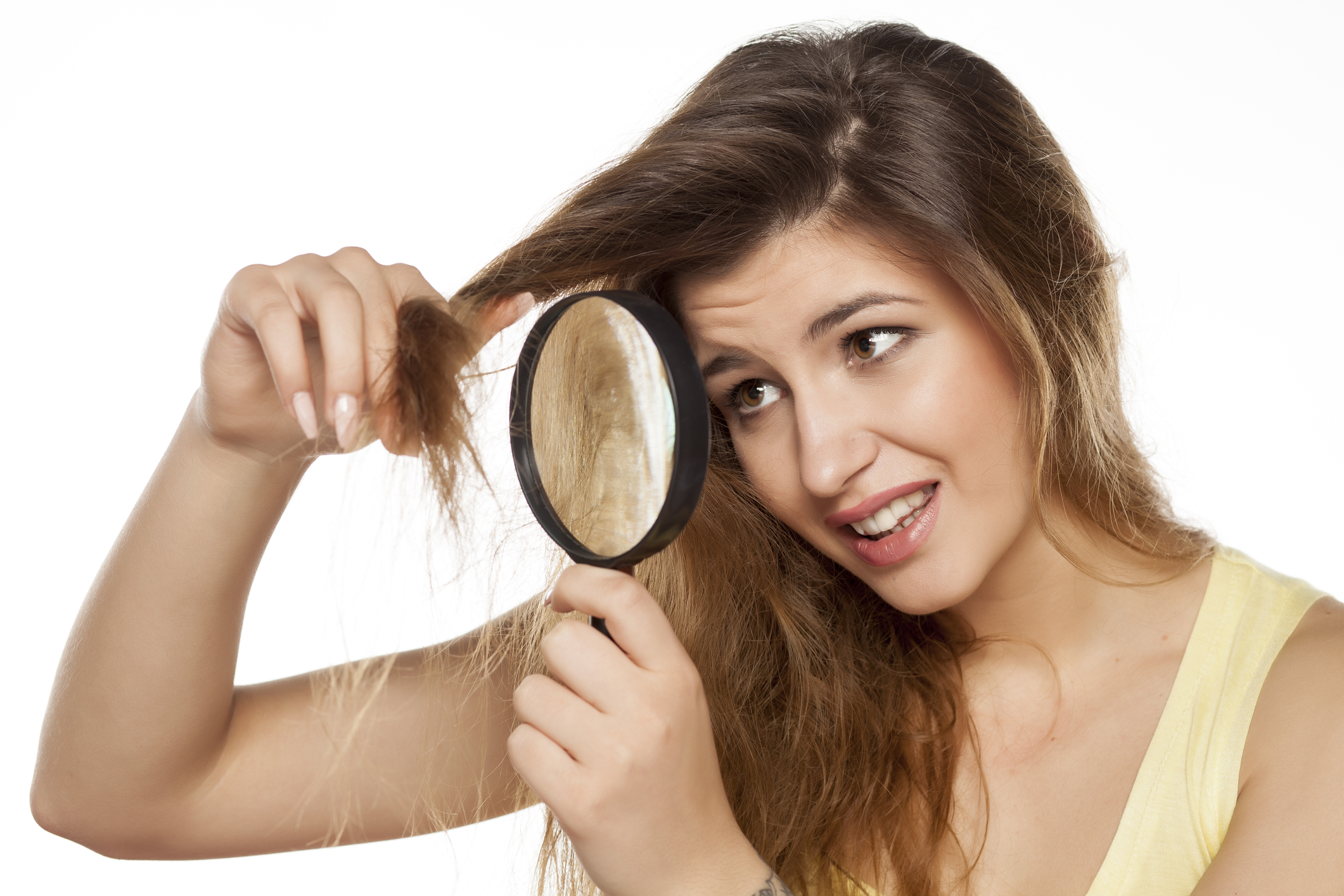 The Reasons to Go for Hair Removal Using Laser Diode