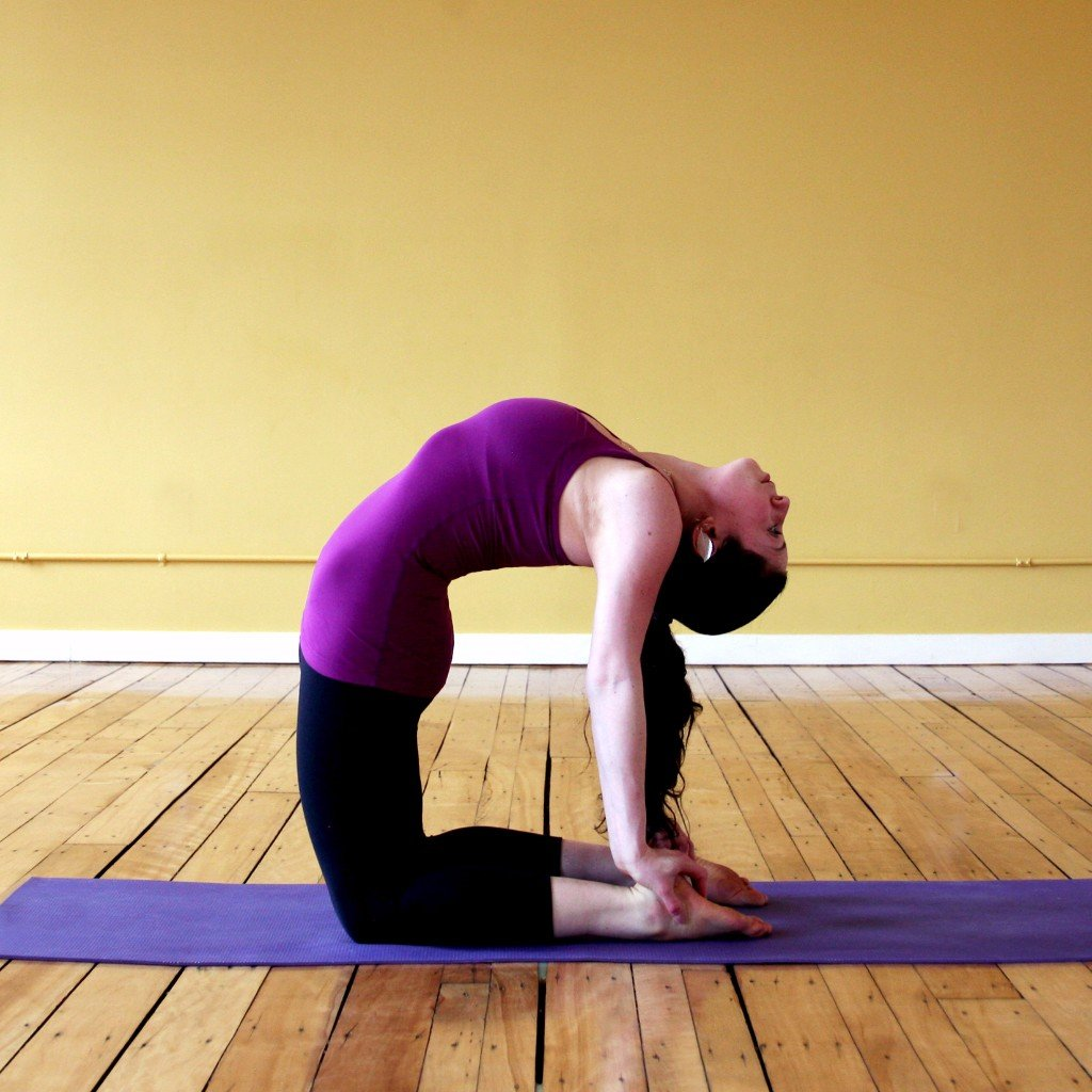 What to After The Completion of Yoga Teacher Training In Rishikesh?