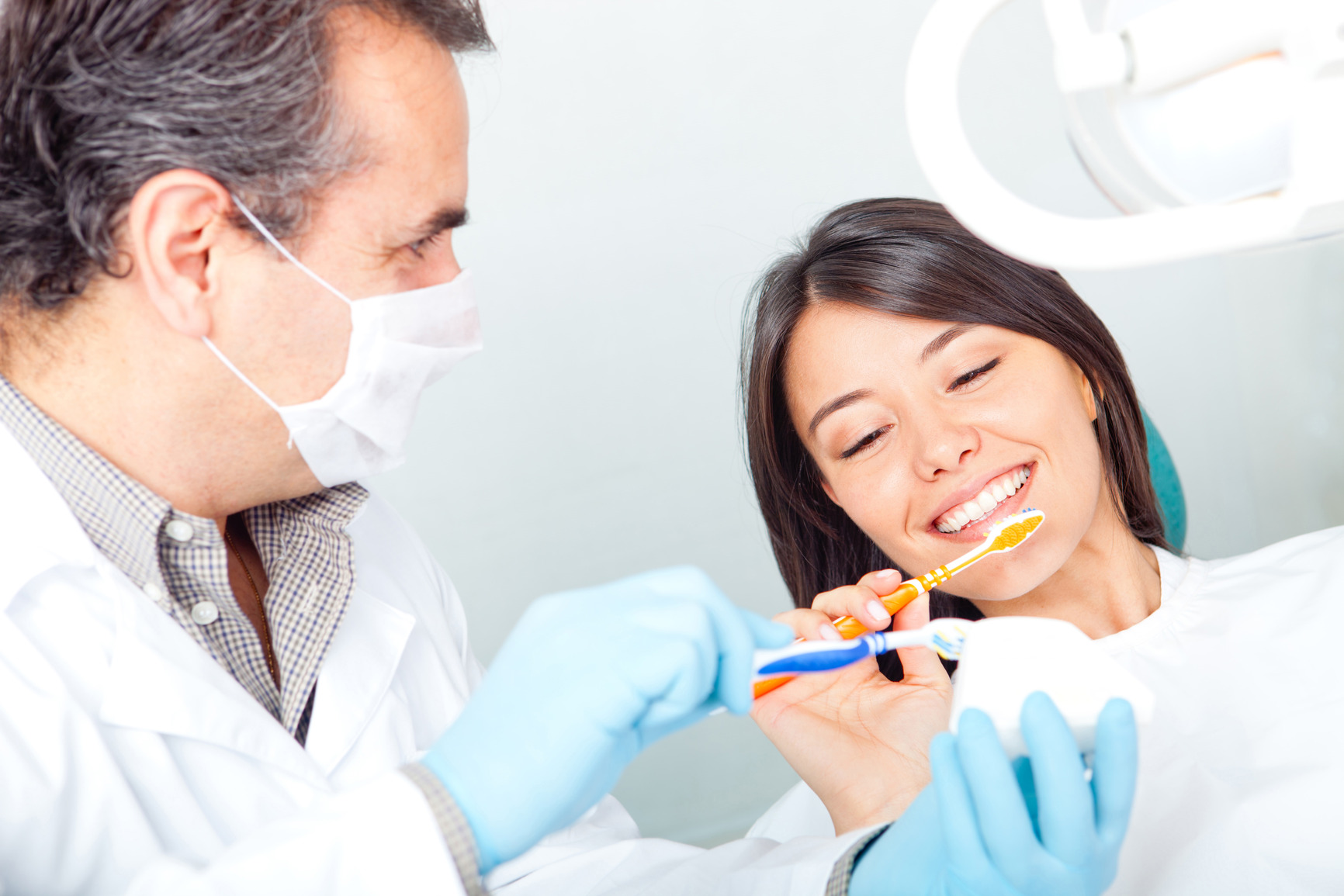Wisdom Teeth Removal Brings Complete Care When Taken by a Specialist!