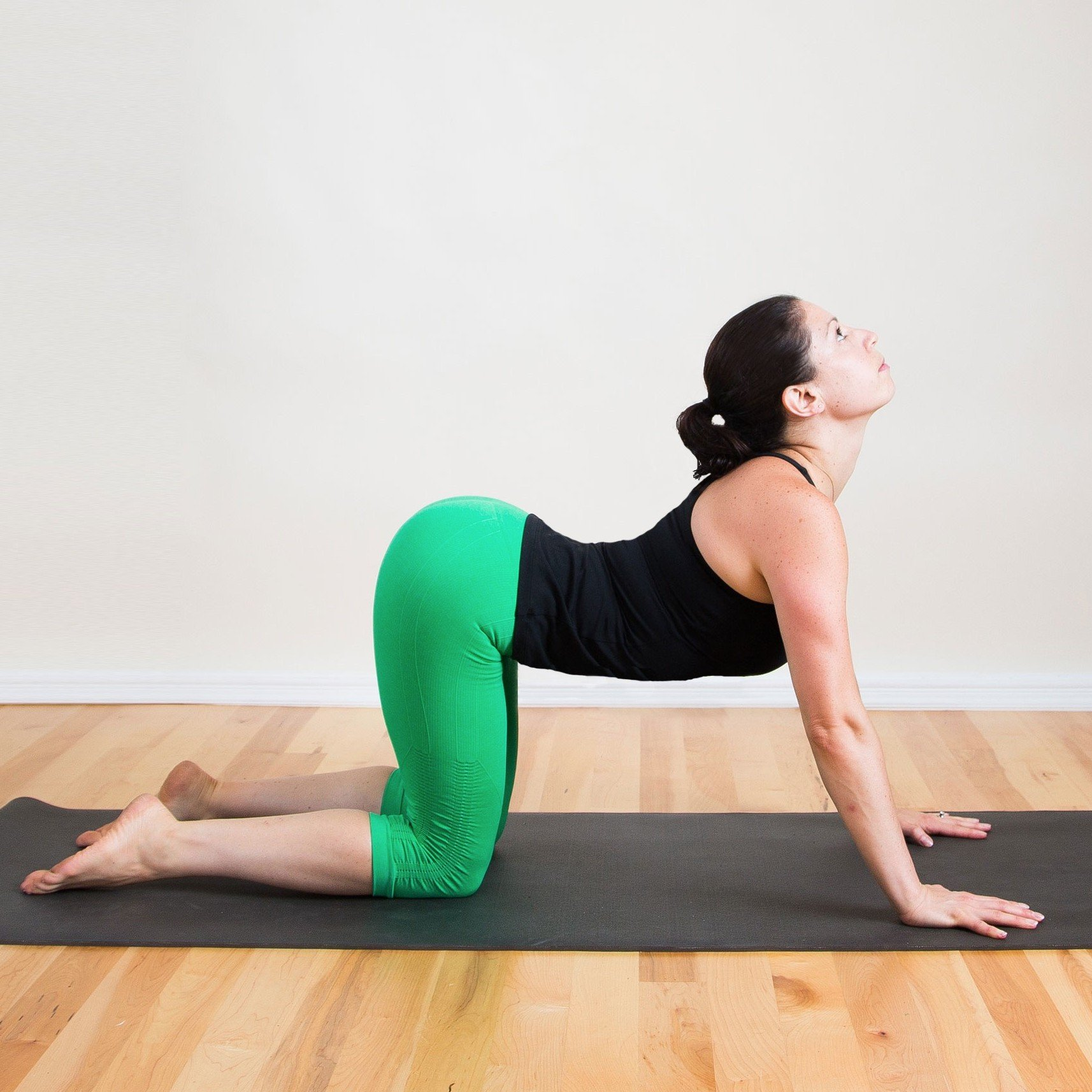 Yoga For Beginners - Must-know Information